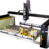 Art Z850 CNC