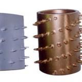 Grooving Tool Type 1