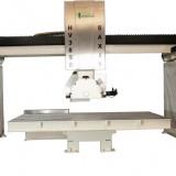 CNC 5 axes HV 3800