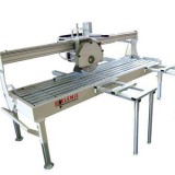Portable_cutting_machine_002